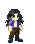 sexyvinnyt's avatar