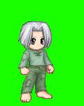 Anison Twilight's avatar