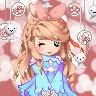 momoko_san's avatar