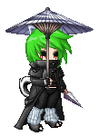 I_Love_Zetsu's avatar