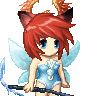 LdSgRl's avatar