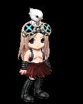 Smexi_emo_princess14's avatar