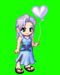 shinfy's avatar