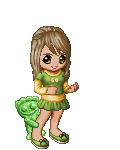 Sweet Alexys's avatar