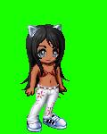 makai_2's avatar