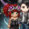 Hitsuke-Chan's avatar