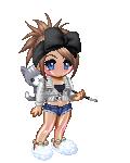 ii_ Banq chuu _XD's avatar