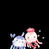 HimeKumi's avatar