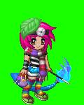 [muffin-cheeks]'s avatar