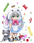 Mayeru's avatar