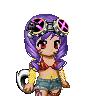 -Inuzuka.Ninja-'s avatar