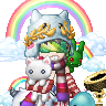 JackTheTulip's avatar