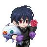 DeathNaven's avatar