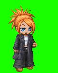 punkrockteddybear's avatar