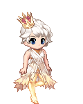 kerminatrix's avatar