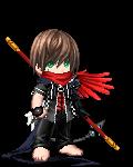 levawitz wolfcat's avatar