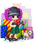 Nat17's avatar