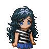 ms.piggy101's avatar