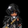 Goteks's avatar