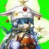 ryukong's avatar