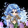 greenyoshi17's avatar