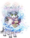 Spectre Incarnate's avatar