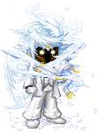 bloogaphlaga's avatar
