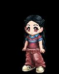 Laiana-Hinata_theDarkside