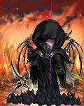black_dragonic_wolf