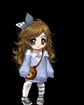 snekbabies's avatar