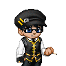 MixedCreation1990's avatar