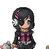 cutetinky102's avatar