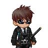 Dante Aurion's avatar