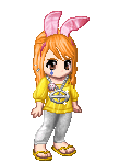 m9a9u9's avatar