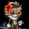 hes imaginary's avatar