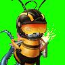 I-bLeu-I's avatar