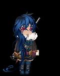 Honey Nut Depressios's avatar
