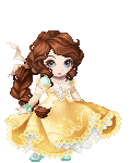 kurumi-666's avatar