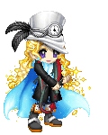 blackraven623's avatar