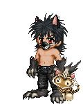blackfirewolf91