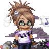 xx_as_love_dies_xx's avatar