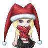MelX's avatar