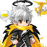 MrZai's avatar