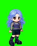 violet ree's avatar