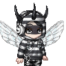 1-800-Zombii's avatar