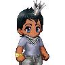 iTrap_MOB_Oc_Don's avatar