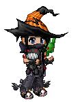 asd101's avatar