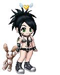 roxyspnz's avatar