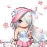 DollyLocks's avatar