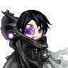 Rhyshian's avatar
